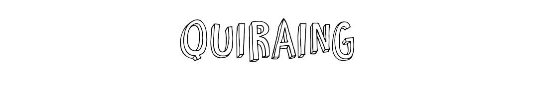 Quiraing