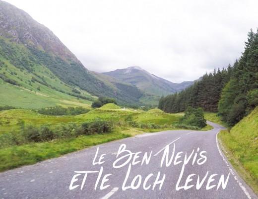 ben-Nevis