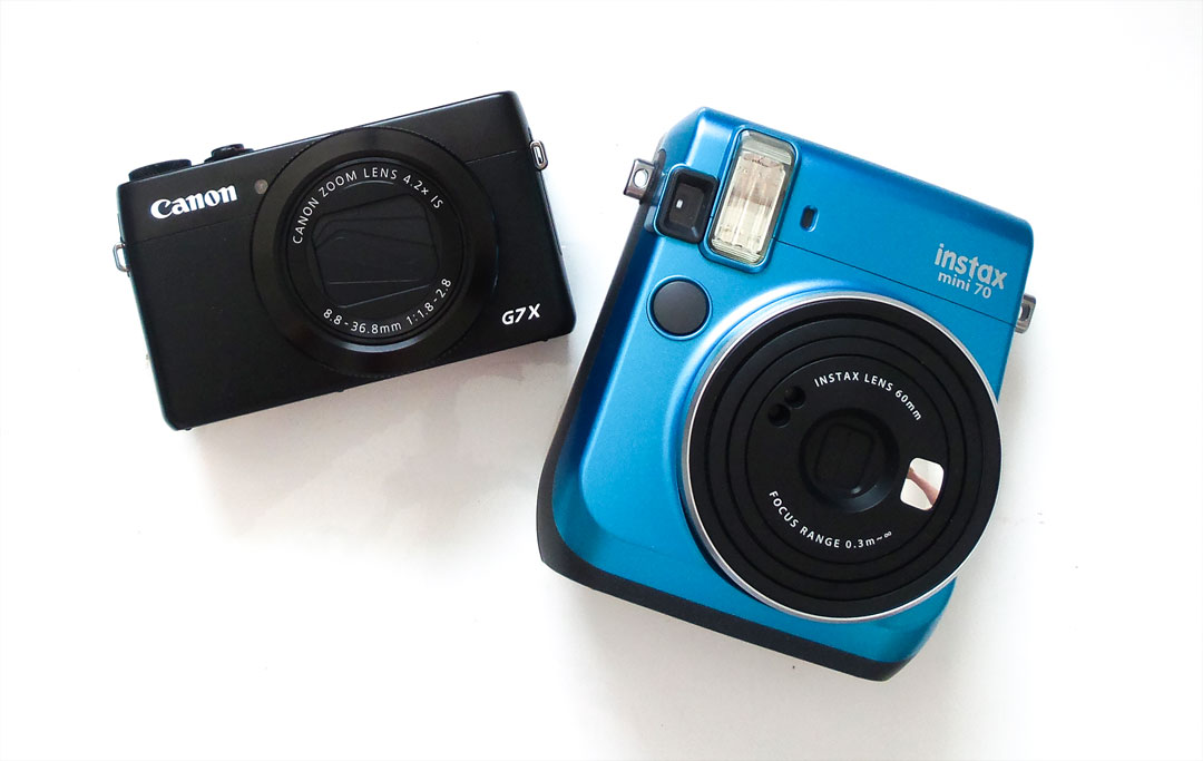appareils-photos