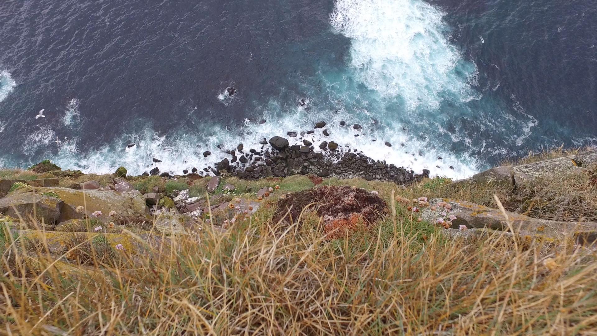 road-trip-islande-part2