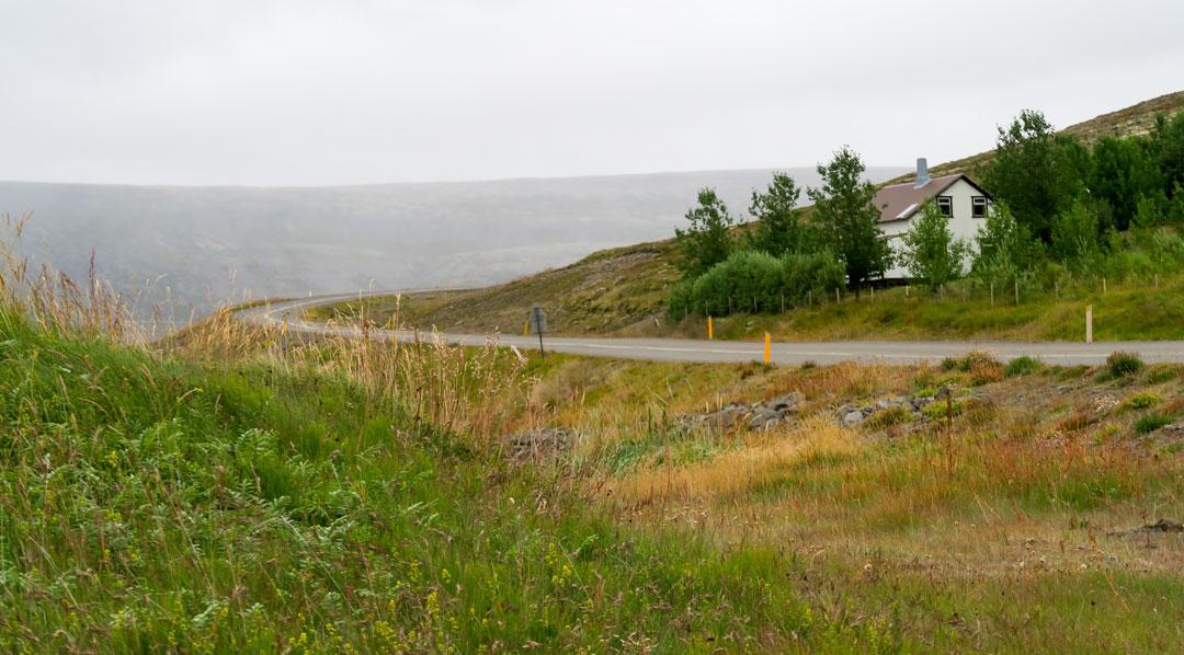 maison-islande