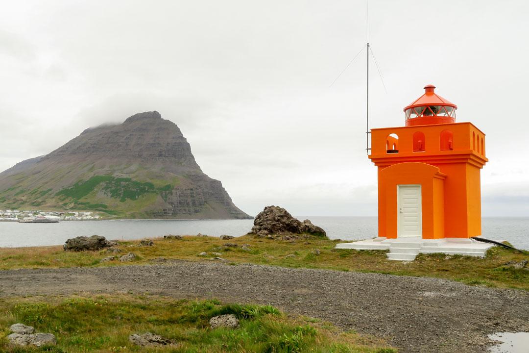 phare-islande