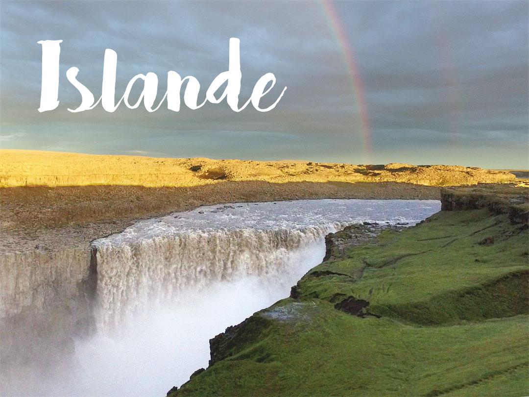 islande-road-trip