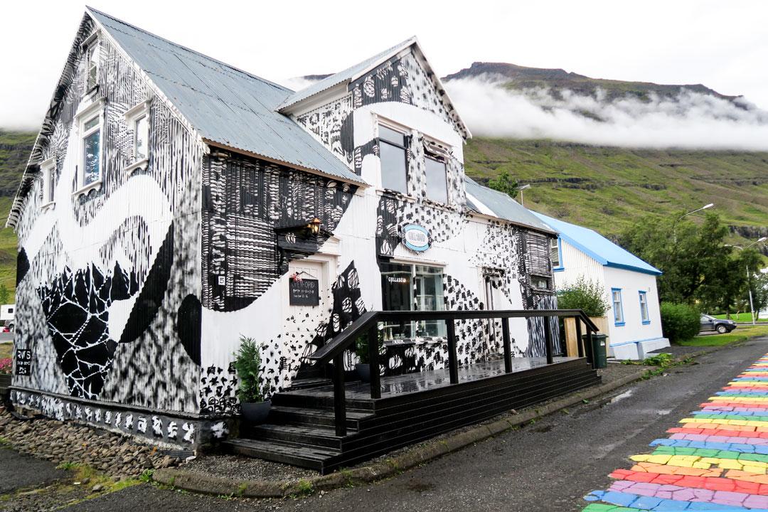 bw-house