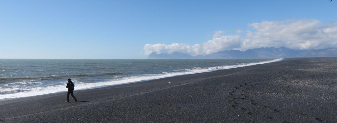 plage-islande