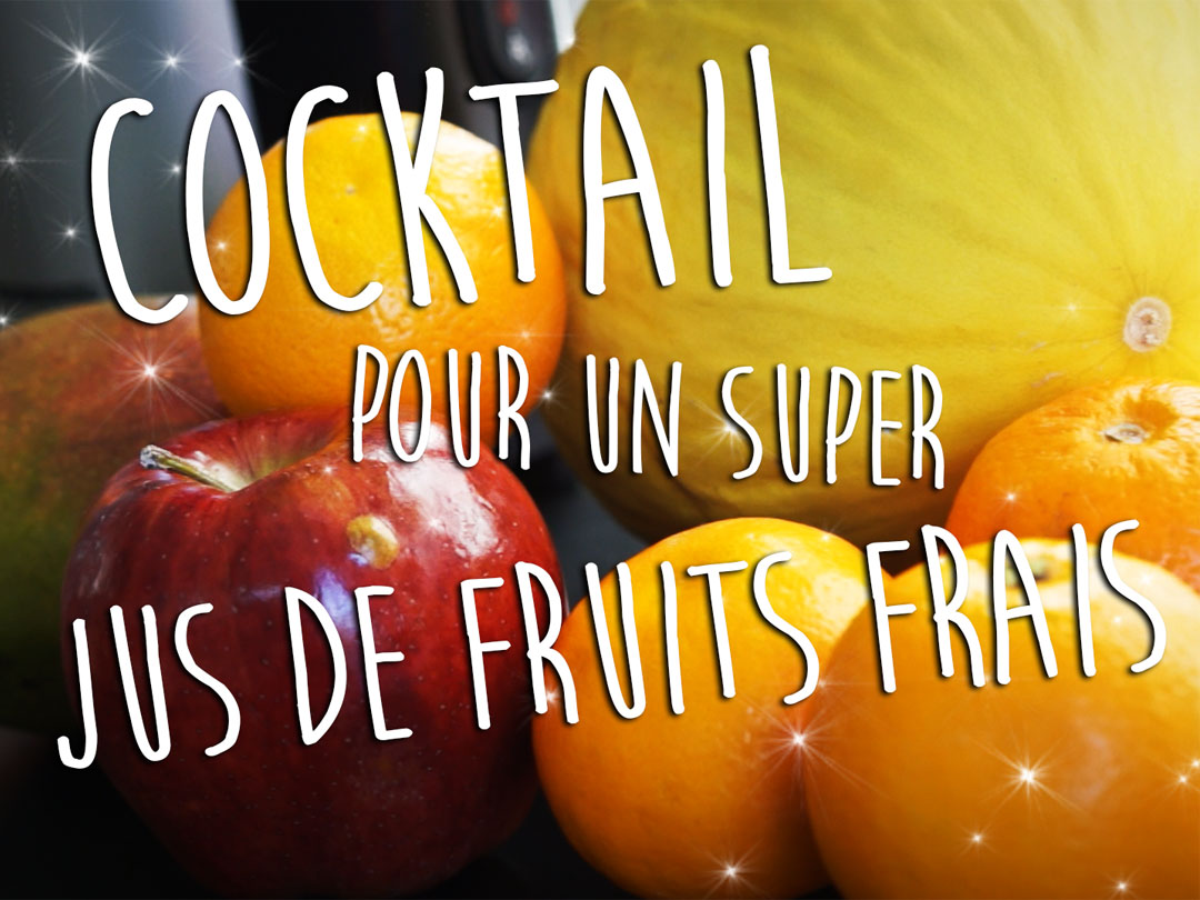 Cocktail-de-jus-de-fruits