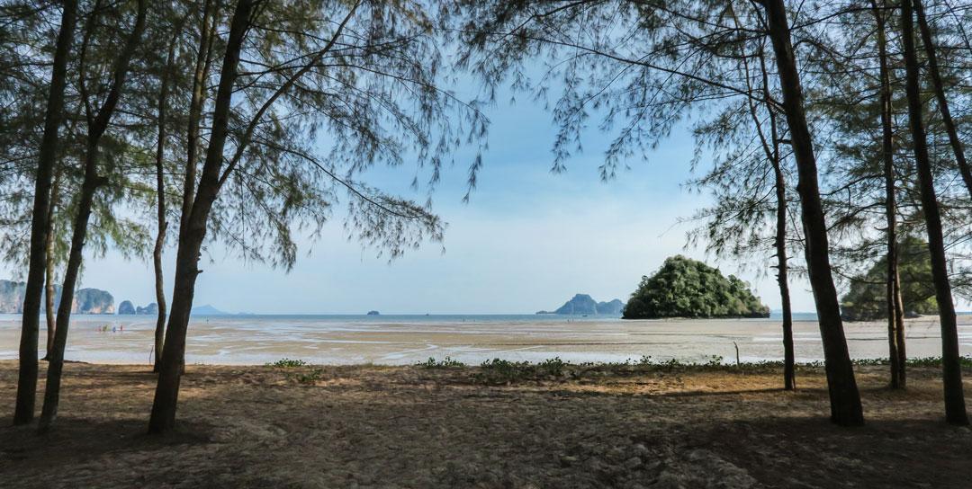 Ao-nang-beach