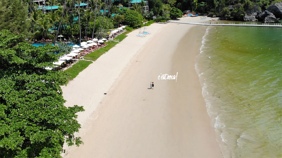 Pai-Plong-Beach