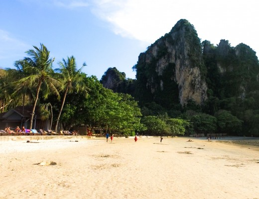 Railay-beach-3