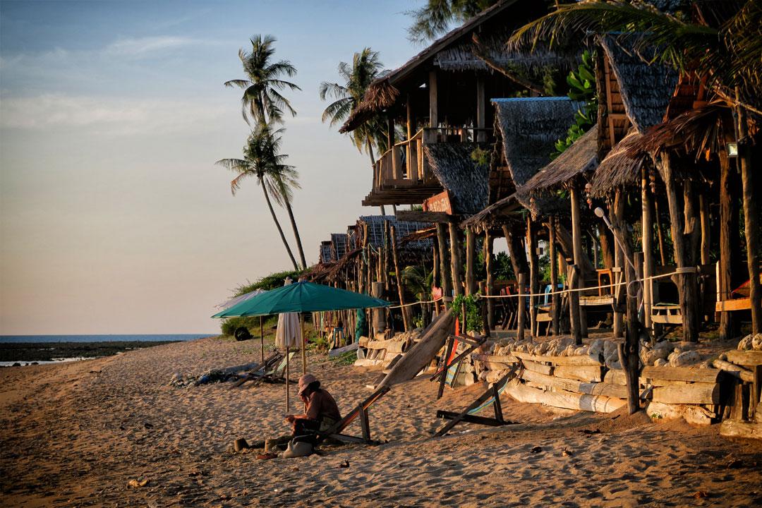 Klong-Khong-Beach