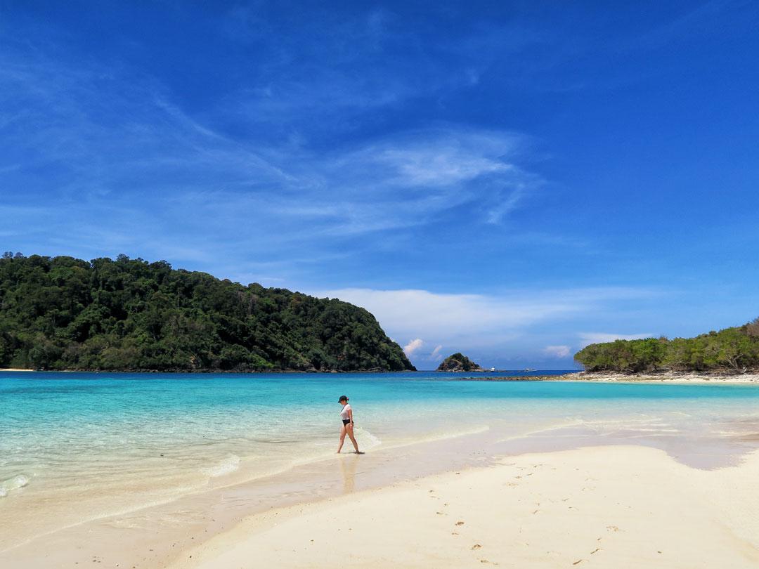 Ko-Rok-thailande