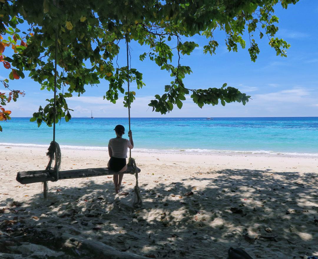 paradise-thailand