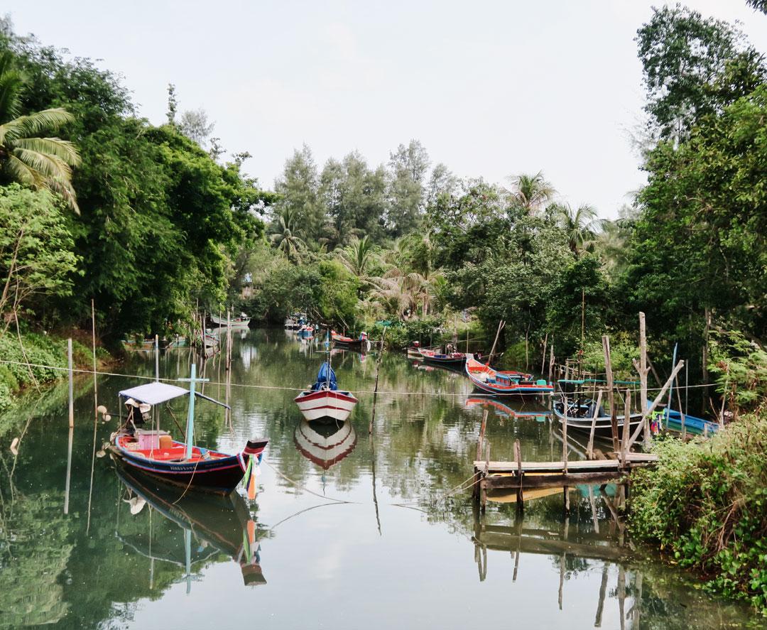 Ban-Chalok-Lam