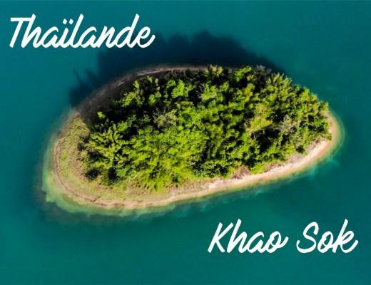 Khao-Sok-thailande